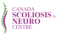 Canada Scoliosis & Neuro Centre